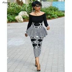 African fashion is available in a wide range of style and design. Whether it is men African fashion or women African fashion, you will notice. African Inspired Fashion, African Print Fashion, Africa Fashion, Fashion Prints, African Print Dresses, African Fashion Dresses, African Dress, African Prints, Ankara Fashion