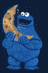Cookie Moon Hero Shot