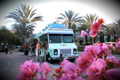 Let us help tantalize your taste buds this evening as we proudly return to the premier apartment home community of Orange County: 5P – 8P The Park at Irvine Spectrum, 8500 Spectrum #Irvine CA.  More: https://www.sohotaco.com/2016/01/17/tantalize-your-taste-buds-tonight-at-the-park-at-irvine-spectrum #tacocatering #ocfoodies #irvinespectrum