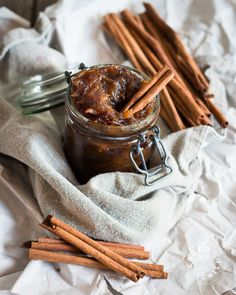 Date Jam | Chocochili.net