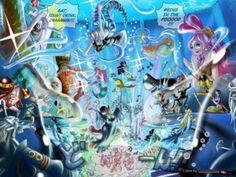 One Piece 860 768×565