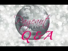 How To Not Make It Obvious You Don't Know An Answer In Pageant Interview http://thepageantplanet.com/make-obvious-dont-know-answer-pageant-interview/