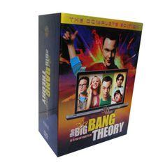 game of thrones dvd box set sanity