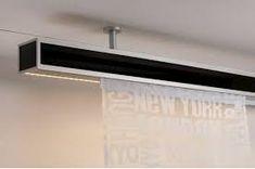 Track Lighting, Blinds, Ceiling Lights, Curtains, Led, Google, Design, Home Decor, Lighting
