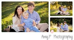 family photography | Avondale Park | 2 year old boy | Laughing kid photos | Outdoor photo session | Chair props | Family Session | Parents and son