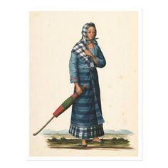 Filipino Art, Filipino Culture, Manila, Filipino Fashion, Philippines Fashion, Filipiniana, Historical Art, Traditional Paintings, Country Girls