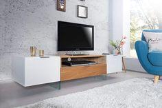 Men Design, Design Moderne, Trends, Cabinet, Living Room, Interior Design, Storage, Furniture, Home Decor