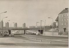 Rostock, ca.1971