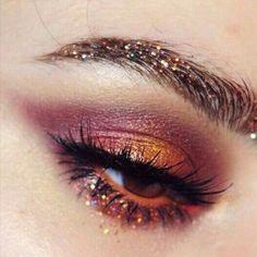 32 Best Eyeshadow Makeup Ideas 2019 – Page 18 of 32 Make-up; Lidschatten-Looks; Katzenaugen-Make-up; Make-up-Ideen; Make-up-Tutorial; Cat Eye Makeup, Skin Makeup, Makeup Art, Devil Makeup, Mua Makeup, Makeup Style, Makeup Goals, Makeup Inspo, Makeup Inspiration