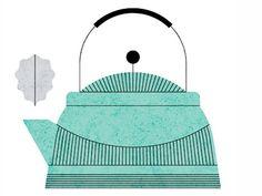 Lan Truong / Illustration + Graphic Design