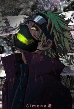 Pain got eyes wet Anime Naruto, Fan Art Naruto, Wallpaper Naruto Shippuden, Naruto Shippuden Sasuke, Naruto Wallpaper, Sasuke Mangekyou, Dark Anime, Naruto Supreme, Anime Negra
