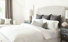 10-ТЕ НАЙ: 10 любопитни факта за леглото