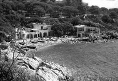 Adquisició 2013 MMB . Costa Brava Girona . Josep Barquet Ribatallada ca. 1970