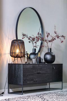 Home Room Design, Home Design Decor, Home Interior Design, Interior Decorating, House Design, Decoration Inspiration, Room Inspiration, Interior Inspiration, Living Room Decor