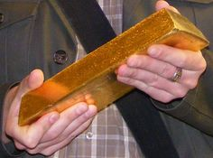 With your gold IRA investment, you have made the right choice. This market is full of uncertainty and the US dollar is soft, even though it may experience Gold Bullion Bars, Silver Bullion, Central Bank, How To Stop Procrastinating, Global Economy, Free Tips, Silver Age, Gold Price, Mustard Seed