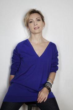 Anja Harteros   LA TRAVIATA  Marty Sohl Metropolitan Opera