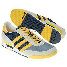 quality design e8a12 f749a 7 Best Adidas images  Adidas sneakers, Slippers, Tennis