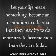 Be a positive example not a negative influence. Let your light shine. Favorite Quotes, Best Quotes, Love Quotes, Mom Qoutes, Motivational Quotes, Inspirational Quotes, Today Quotes, My Philosophy, My Prayer