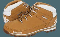 Μποτάκια Timberland Lalinde μόνο 169.00€ #sale #style #fashion