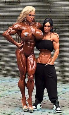 Licking women bodybuilders erotic pictures nude asian