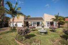 River Side, 43 Mentone Road   Harcourts Port Alfred   Harcourts #Harcourts #PortAlfred #SoleMandate