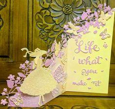Craftycrafterscreativecrafting.wordpress.com Facebook.com/cardkitsandbitsbykellypatricia Facebook.com/glitzandgrammar Facebook.com/weddinginvitationkitsandcreations