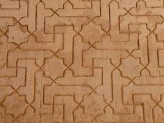 Islamic Art Pattern, Pattern Art, Sacred Geometry, Mosaic, Spain, Design, Granada, Patterns, Groomsmen