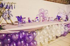 #photographie #bapteme #enfant #child #photography #eglise #fete #ceremonie #france #nordpasdecalais #manon #debeurme #photographe #photographer Manon, France, Pop, Cake, Desserts, Kid, Photography, Tailgate Desserts, Popular