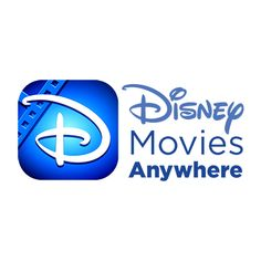 Watch Disney, Pixar, and Marvel movies whenever and wherever you go with Disney Movies Anywhere: not sure if this link works or if it's spam but seems cool