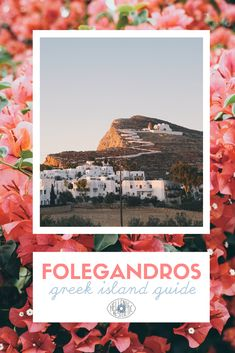 Our guide to one of Greece's most beautiful and laidback islands Greece People, Bus System, Go The Extra Mile, Paros, Hand Painted Signs, Greece Travel, Greek Islands, Mykonos, Travel Guides