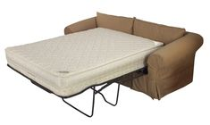 Rv Hide A Bed Air Mattress Replacement Mattress Kitchen. Rv Replacement Sofa Bed With Futon Rv Replacement Sofa Bed . Most Comfortable Sleeper Sofa, Best Sleeper Sofa, Best Sofa, Sleeper Sofas, Comfy Sofa, Recliner, Sofa Bed Air Mattress, Sofa Bed Mattress, Sofa Beds