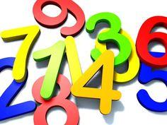 Onderwijs en zo voort ........: 1320. Rekenraadsels : Tientallen Raadsels en opgaven