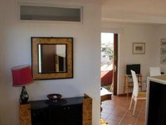Apartments in Rome - Room - Via della Scala, Trastevere