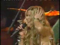 Joss Stone & Stevie Wonder - Signed, Sealed, Delivered I'm Yours