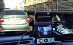 ATTENZIONE: Autovelox nascosti nelle auto della polizia: via libera del Governo #autovelox #nascosti #autorizzati