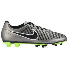 006ad81d7bf5 13 Best cheap indoor soccer shoes images
