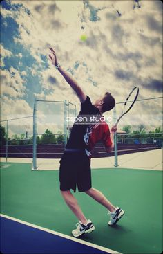 tennis-senior-pictures-