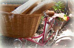 ENTRELAZOS, de tela y amistad.: PIÑON FIJO, Alforjas Cycle Saddle Bag, Saddle Bags, Bike Bag, Laundry Basket, Wicker, Tela, Fixed Gear, Riding Bikes, Friendship