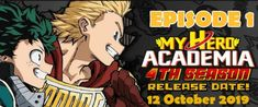 Boruto Chapter 46 Release Date & where you can read it - Superheros home Anime Expo, Nagasaki, My Hero Academia Episodes, Anime Life, New Trailers, He Is Able, Release Date, Sword Art Online, Season 4
