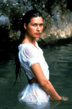 Discourses on Writing Women [licensed for non-commercial use only] / Wide Sargasso Sea Class Presentation Native American Women, American Actors, Karina Lombard, Class Presentation, Idole, Portraits, Love Movie, Famous Faces, Woman Crush