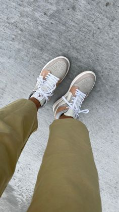 nike Jordan sneakers for women