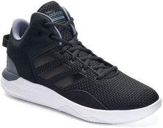 primeknit nouvelles mesdames adidas adicross chaussures de golf nous - 7 taille