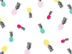 Dress Up Your Desktop with These Gorgeous (and Free!) Wallpapers - Momtastic