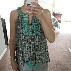 Dear Stitch -I love this color combo & I love halter-type necklines. Please send :)