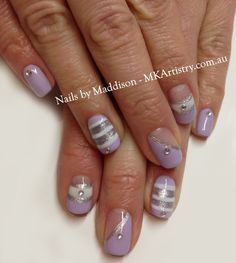 Bio sculpture Hollywood collection - grace