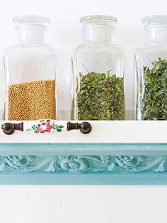 Küchenschränke bekleben - Wie kann man alte Küchenfronten erneuern ... | {Küchenschränke bekleben 20}