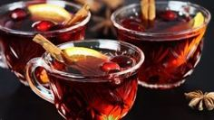 Considerably the Best Drink for Weight Loss - Healthy Life Vision Weight Loss Drinks, Weight Loss Smoothies, Fun Drinks, Beverages, Fun Cocktails, Holiday Cocktails, Reduce Weight, Lose Weight, Non Alcoholic Wine