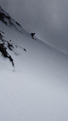 Freeride Ski, Outdoor Fashion, Alps, Skiing, Behind The Scenes, Adventure, Mountains, Travel, Ski
