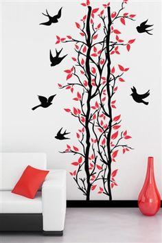 https://i.pinimg.com/236x/68/da/9f/68da9faba573bb6d4545ff59c1ae7333--bird-wall-decals-wall-decal-sticker.jpg