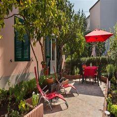 Apartment Four Seasons